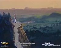 M.A.S.K. cartoon - Screenshot - Video VENOM 079