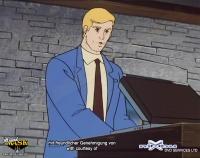 M.A.S.K. cartoon - Screenshot - Follow The Rainbow 115