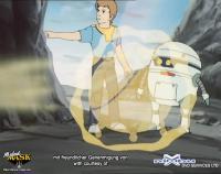 M.A.S.K. cartoon - Screenshot - Follow The Rainbow 343