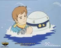 M.A.S.K. cartoon - Screenshot - Follow The Rainbow 277