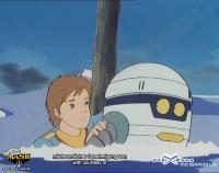 M.A.S.K. cartoon - Screenshot - Follow The Rainbow 286