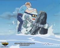 M.A.S.K. cartoon - Screenshot - Follow The Rainbow 321