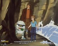 M.A.S.K. cartoon - Screenshot - Follow The Rainbow 076