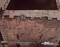 M.A.S.K. cartoon - Screenshot - Follow The Rainbow 141