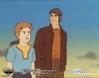M.A.S.K. cartoon - Screenshot - Follow The Rainbow 056