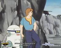 M.A.S.K. cartoon - Screenshot - Follow The Rainbow 361