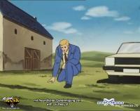 M.A.S.K. cartoon - Screenshot - Follow The Rainbow 297
