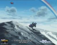 M.A.S.K. cartoon - Screenshot - Follow The Rainbow 516