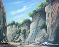 M.A.S.K. cartoon - Screenshot - Video VENOM 849
