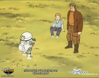 M.A.S.K. cartoon - Screenshot - Follow The Rainbow 046