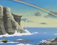M.A.S.K. cartoon - Screenshot - Follow The Rainbow 072
