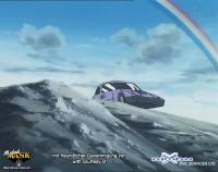 M.A.S.K. cartoon - Screenshot - Follow The Rainbow 514