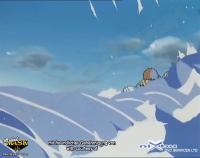 M.A.S.K. cartoon - Screenshot - Follow The Rainbow 292