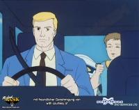M.A.S.K. cartoon - Screenshot - Follow The Rainbow 167