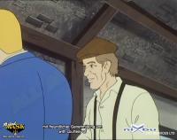 M.A.S.K. cartoon - Screenshot - Follow The Rainbow 018