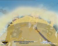M.A.S.K. cartoon - Screenshot - Follow The Rainbow 380