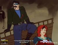 M.A.S.K. cartoon - Screenshot - Follow The Rainbow 191