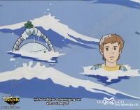 M.A.S.K. cartoon - Screenshot - Follow The Rainbow 256