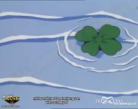 M.A.S.K. cartoon - Screenshot - Follow The Rainbow 270