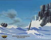 M.A.S.K. cartoon - Screenshot - Follow The Rainbow 279