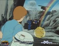 M.A.S.K. cartoon - Screenshot - Follow The Rainbow 469