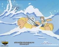 M.A.S.K. cartoon - Screenshot - Follow The Rainbow 244