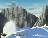 M.A.S.K. cartoon - Screenshot - Follow The Rainbow 523
