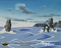 M.A.S.K. cartoon - Screenshot - Follow The Rainbow 326
