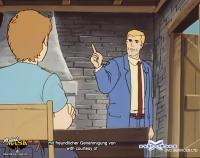 M.A.S.K. cartoon - Screenshot - Follow The Rainbow 217