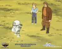 M.A.S.K. cartoon - Screenshot - Follow The Rainbow 049