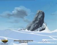 M.A.S.K. cartoon - Screenshot - Follow The Rainbow 319