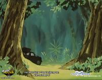 M.A.S.K. cartoon - Screenshot - The Everglades Oddity 258