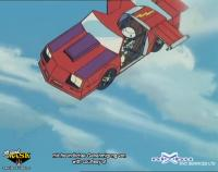 M.A.S.K. cartoon - Screenshot - The Everglades Oddity 688