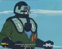 M.A.S.K. cartoon - Screenshot - The Everglades Oddity 500