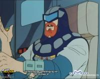 M.A.S.K. cartoon - Screenshot - The Everglades Oddity 585