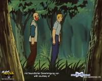 M.A.S.K. cartoon - Screenshot - The Everglades Oddity 281
