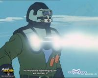 M.A.S.K. cartoon - Screenshot - The Everglades Oddity 501