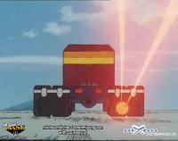 M.A.S.K. cartoon - Screenshot - The Everglades Oddity 526