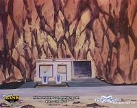M.A.S.K. cartoon - Screenshot - Video VENOM 277
