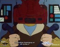 M.A.S.K. cartoon - Screenshot - The Everglades Oddity 530