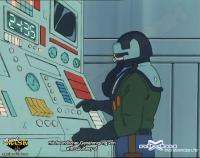 M.A.S.K. cartoon - Screenshot - The Everglades Oddity 548