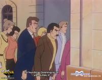 M.A.S.K. cartoon - Screenshot - Video VENOM 068