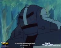 M.A.S.K. cartoon - Screenshot - The Everglades Oddity 239