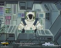 M.A.S.K. cartoon - Screenshot - The Everglades Oddity 562