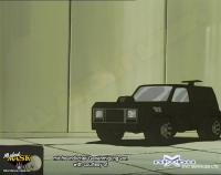 M.A.S.K. cartoon - Screenshot - The Everglades Oddity 518
