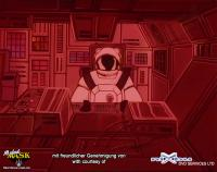 M.A.S.K. cartoon - Screenshot - The Everglades Oddity 686