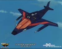 M.A.S.K. cartoon - Screenshot - The Everglades Oddity 560