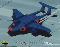 M.A.S.K. cartoon - Screenshot - The Everglades Oddity 508