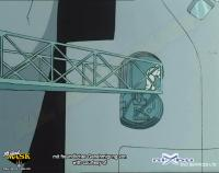 M.A.S.K. cartoon - Screenshot - The Everglades Oddity 506