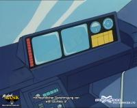 M.A.S.K. cartoon - Screenshot - The Everglades Oddity 355
